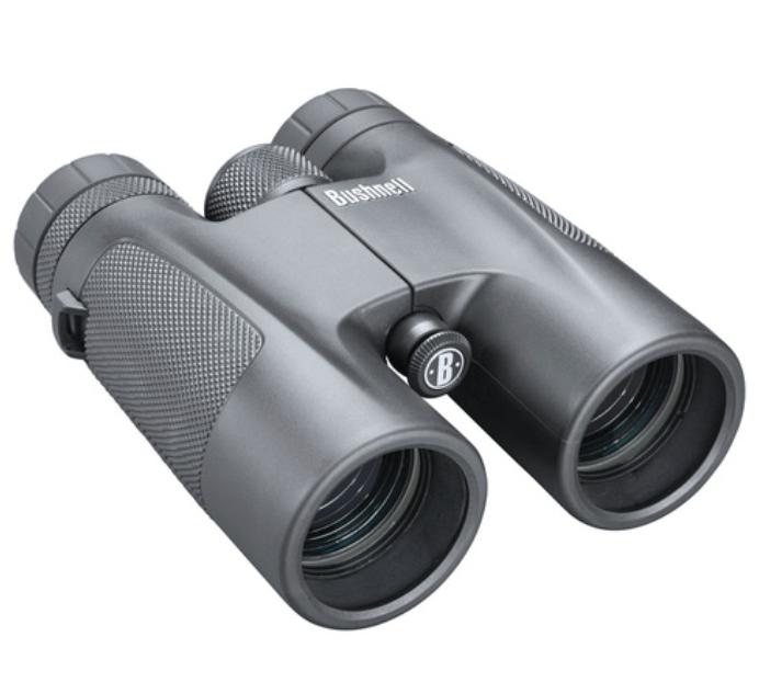 Bushnell Powerview Binoculars 10x42 roof prism