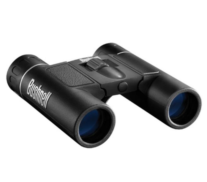 Bushnell Powerview Binoculars 12x25 roof prism
