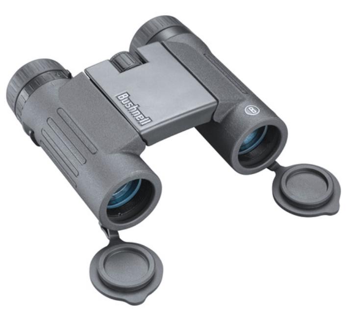 Bushnell Prime Binoculars 10x25 roof prism