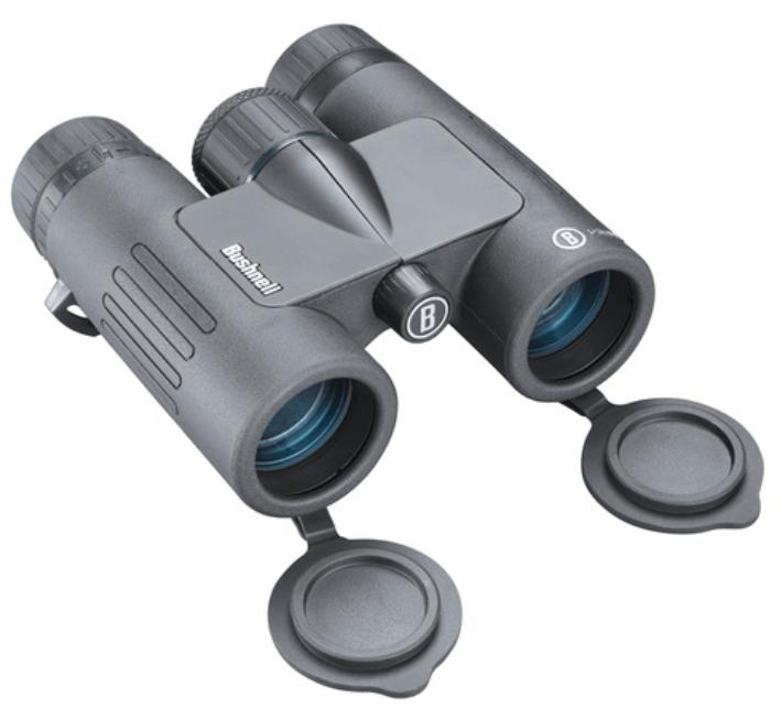 Bushnell Prime Binoculars 8x32 roof prism