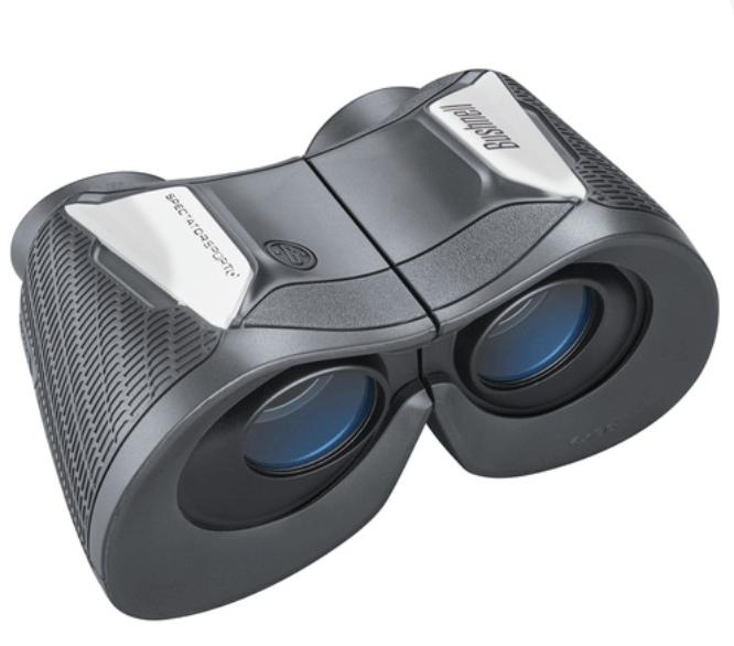 Bushnell Spectator Binoculars 4x30 porro prism