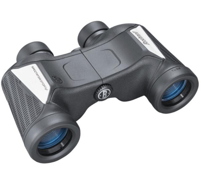 Bushnell Spectator Binoculars 7x35 porro prism