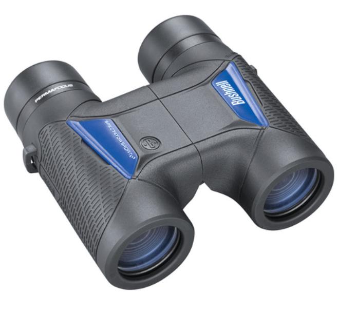 Bushnell Spectator Binoculars 8x32 roof prism