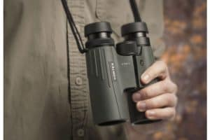 What Are The Best Binocular Brands