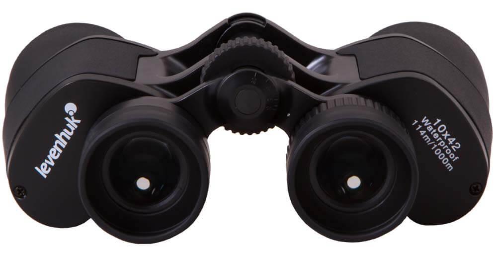 binocular-numbers