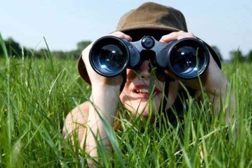 binoculars-for-bird-watchers