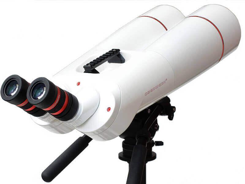 binoculars-telescope
