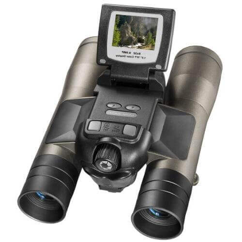 binoculars-with-digital-camera