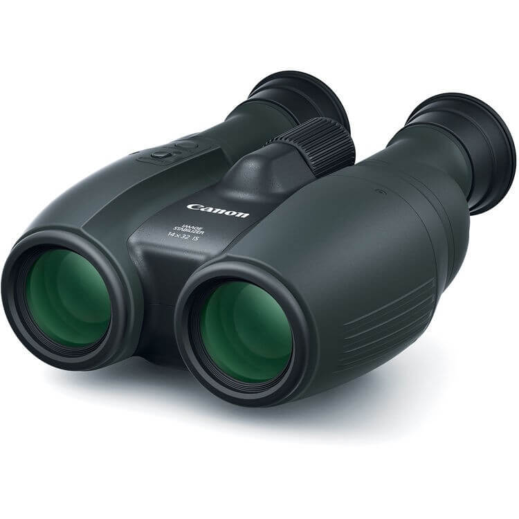 binoculars-with-image-stabilizer