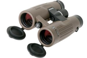 Bushnell Binoculars Review – American Quality at a Reasonable Price