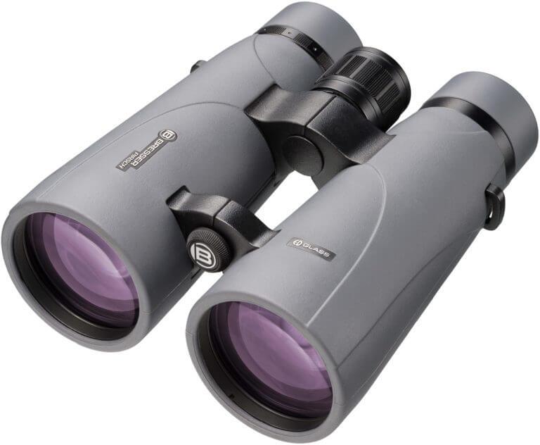 full-size-binoculars