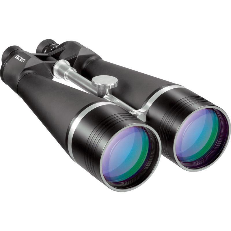 giant-binoculars