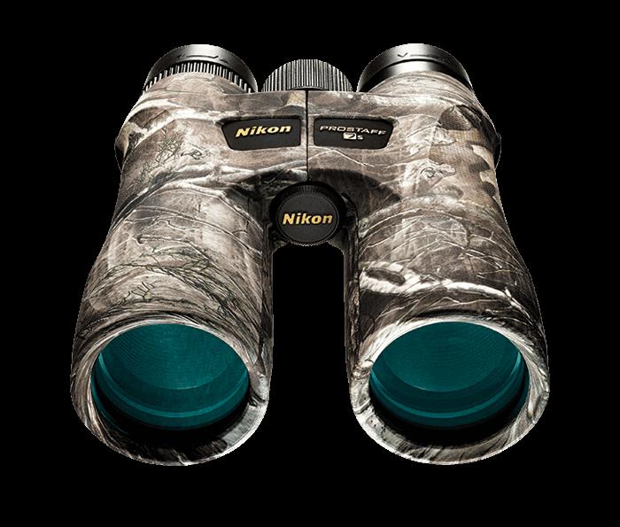 hunting-binoculars