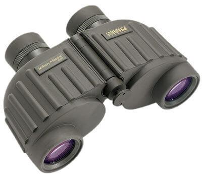 marine-binoculars
