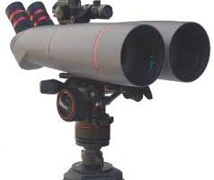 How to Choose Long Range Binoculars