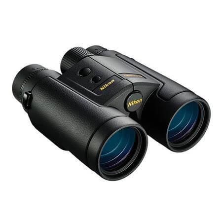 range-finder-binoculars
