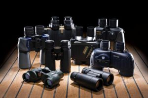 Types of Binoculars – Your Ultimate Guide