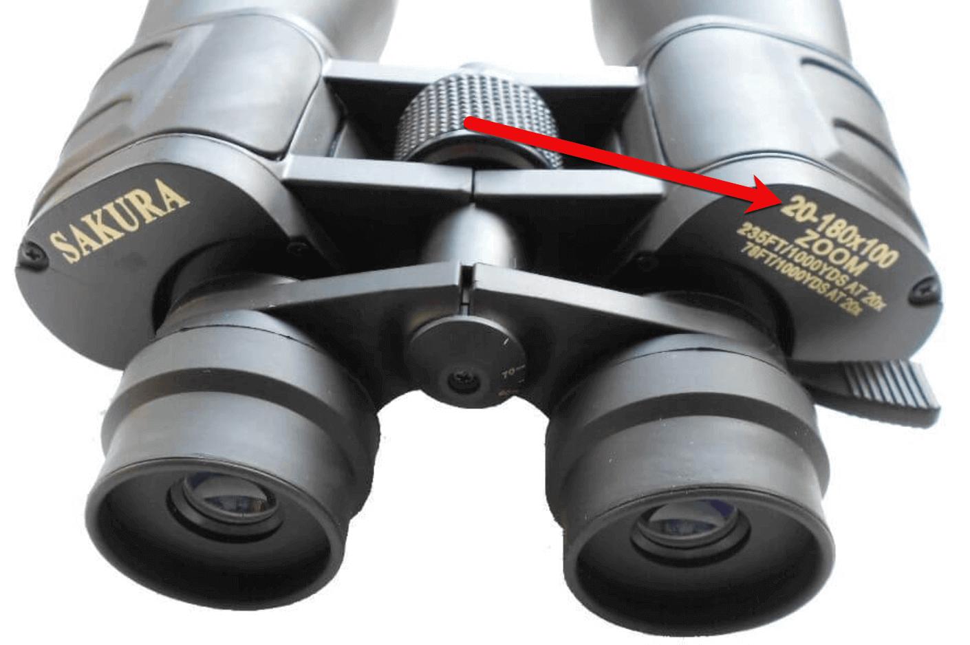 zoom-binoculars-numbers