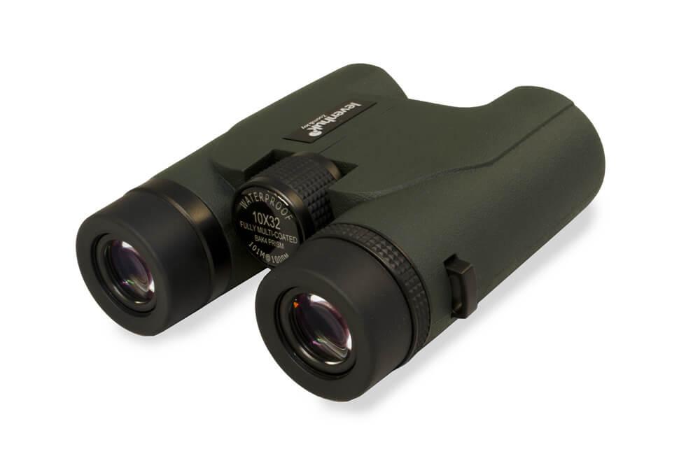 Levenhuk Karma PRO 10x32 Binoculars