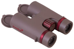 Levenhuk Binoculars Review – Quality and Affordability