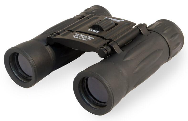 binoculars-levenhuk-atom-10x25