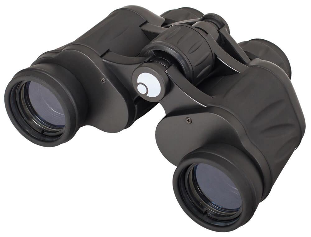 binoculars-levenhuk-atom-7x35