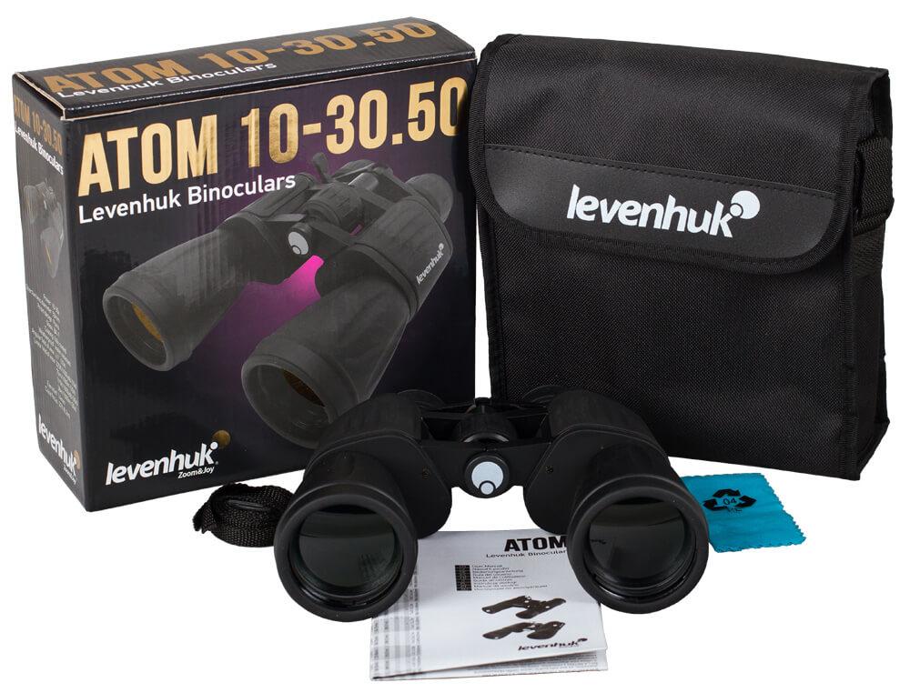 binoculars-levenhuk-atom