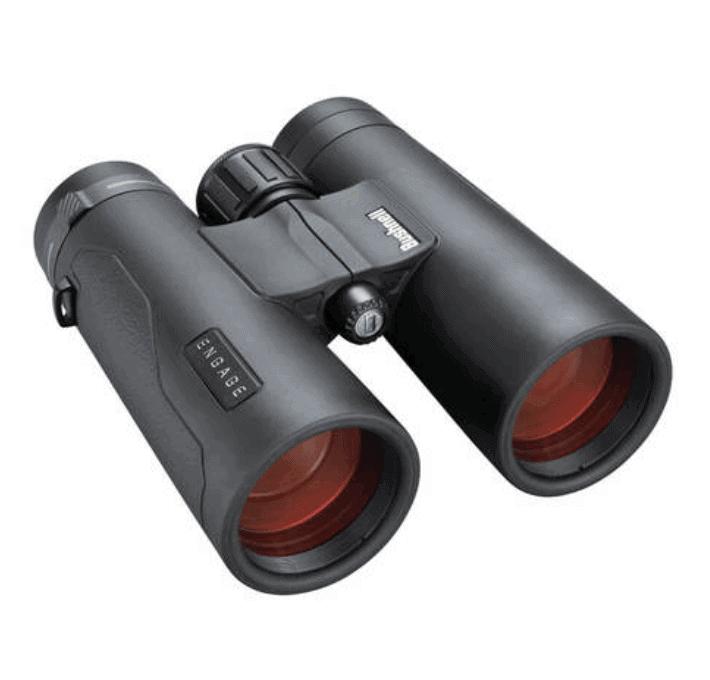 bushnell-high-class-binoculars