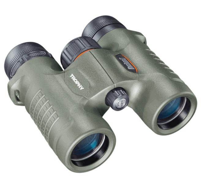 bushnell-medium-class-binoculars