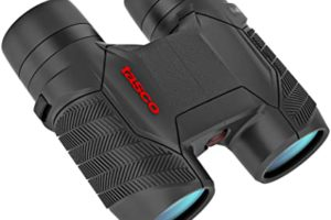 The Ultimate Guide to Focus Free Binoculars