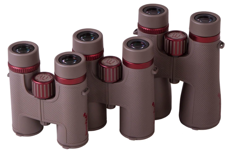 levenhuk-binoculars
