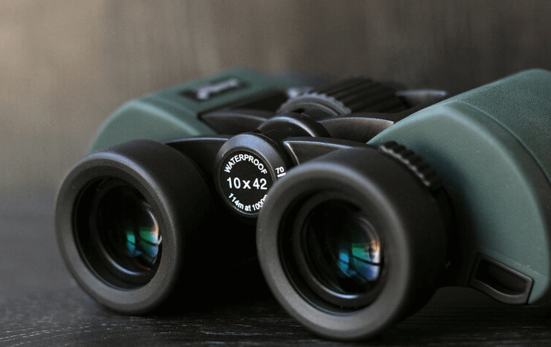 levenhuk-optical-instruments