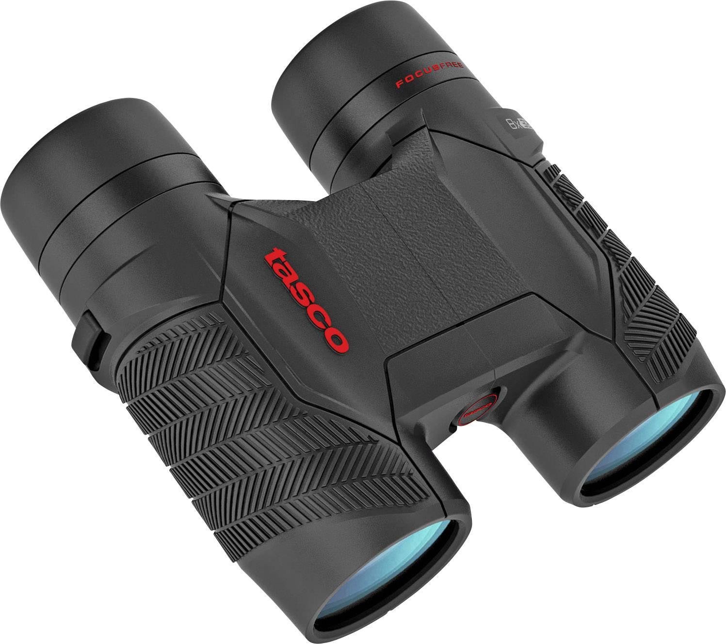tasco-roof-8x32