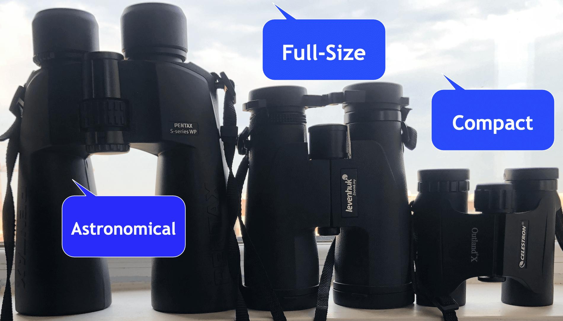 binoculars-comparison