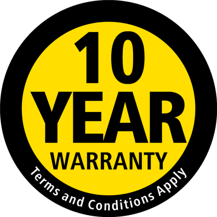 10-Year-Warranty-Nikon-Binocualrs