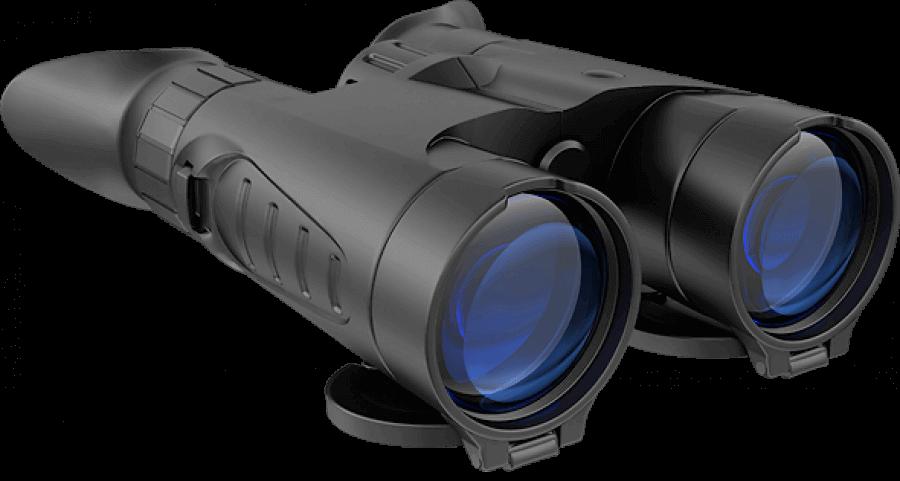 high-power-binoculars