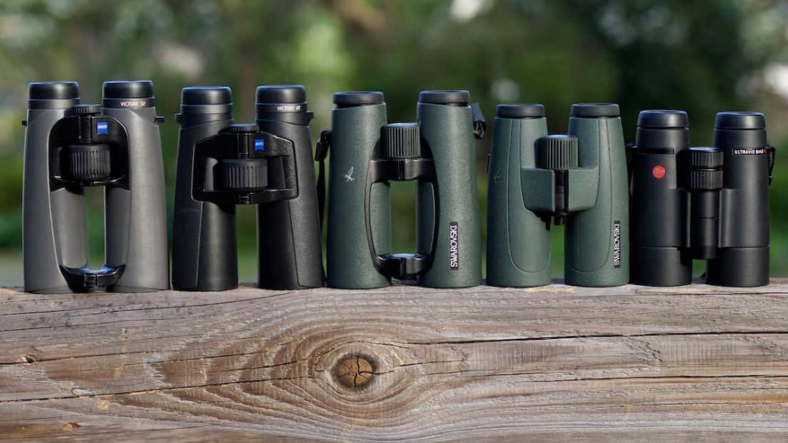 choose-binoculars-with-low-budget