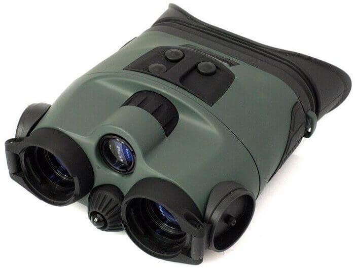 binocular-night-vision
