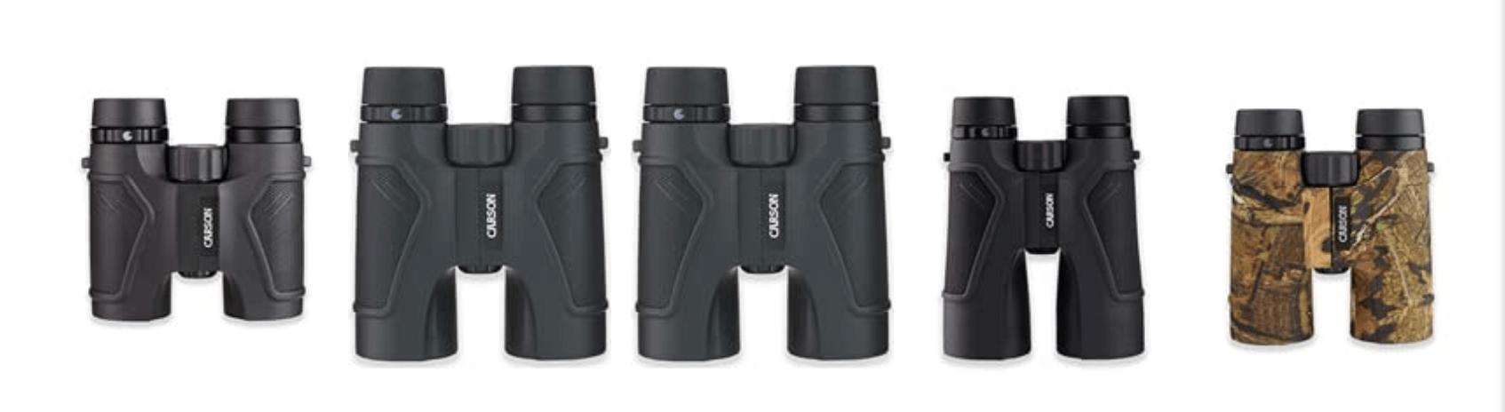 carson-binoculars