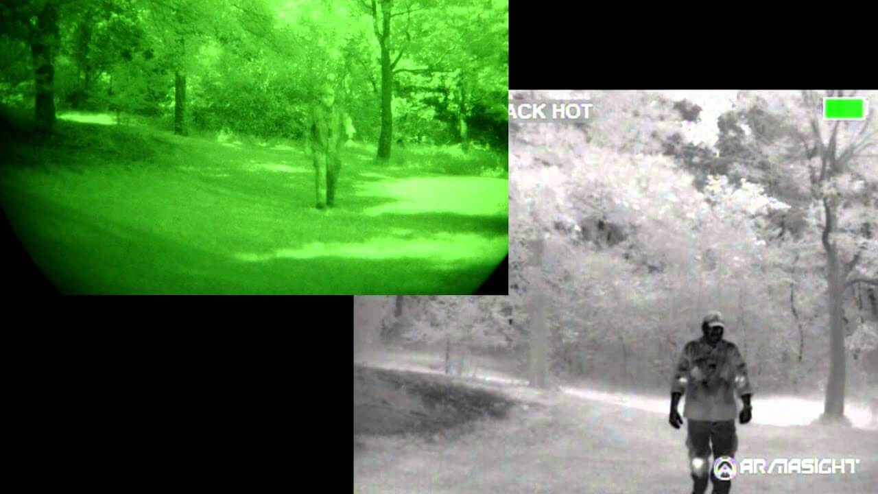 night-vs-thermal-vision