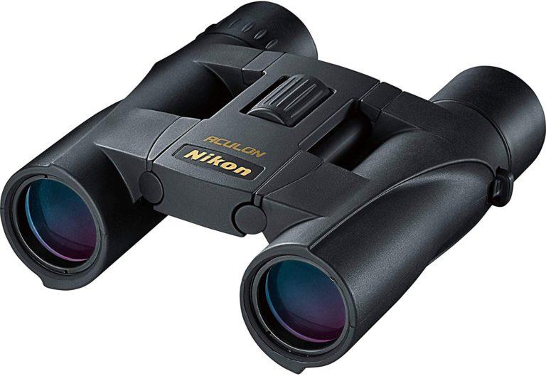 Nikon-ACULON-A30-10X25
