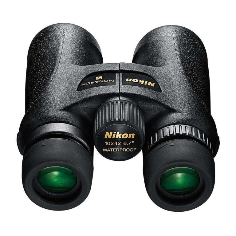 Nikon-MONARCH-7-10x42-ATB-768x768