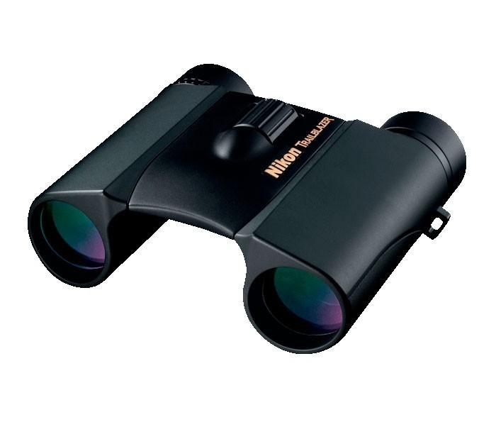 Nikon-Trailblazer-10x25