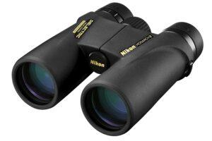Top 11 Nikon Binoculars to Choose and Why