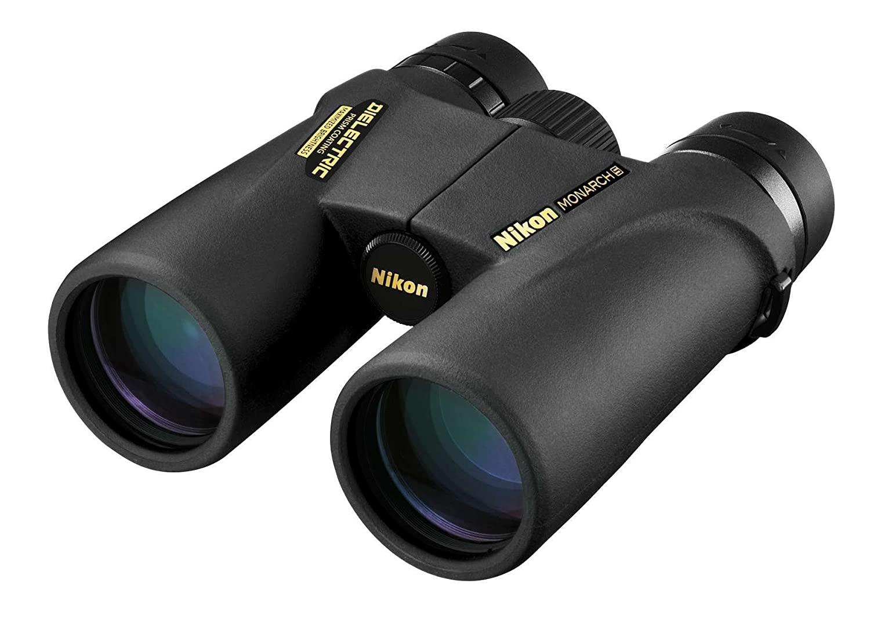 top-11-nikon-binoculars